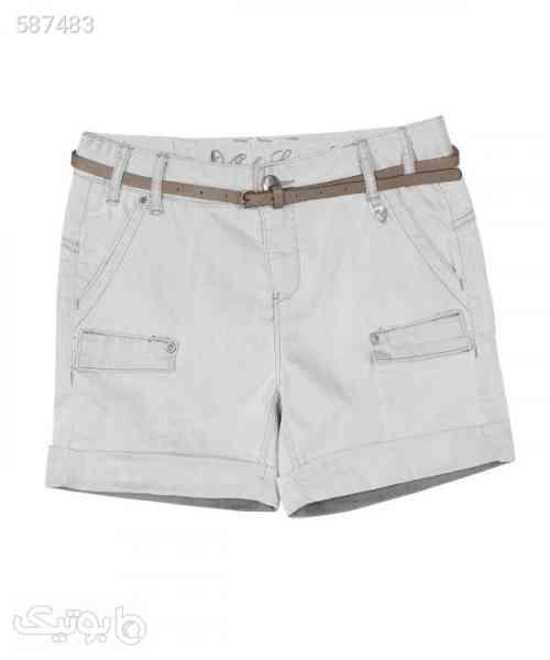 https://botick.com/product/587483-شلوارک-کوتاه-زنانه-اونلی-Only-مدل-Suarez-Denim-Shorts