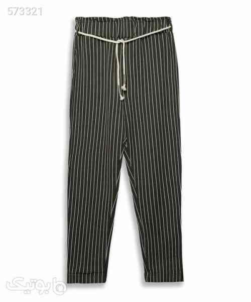 https://botick.com/product/573321-شلوار-آزاد-زنانه-جوتی-جینز-JootiJeans-مدل-01759410