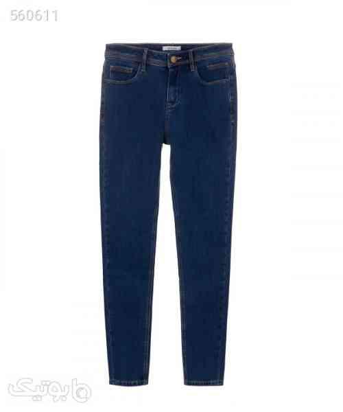 https://botick.com/product/560611-شلوار-جین-کشی-زنانه-جین-وست-Jeanswest