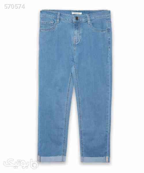 https://botick.com/product/570574-شلوار-جین-کوتاه-زنانه-جین-وست-Jeanswest-مدل-92287502
