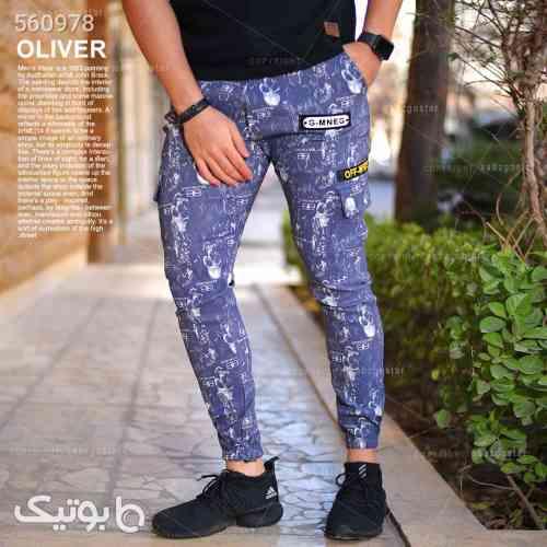 https://botick.com/product/560978-شلوار-اسلش-اسکلتی-مردانه-مدل-Oliver