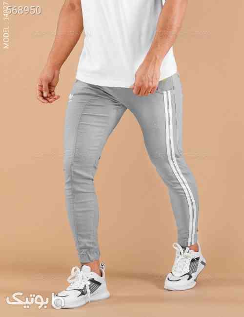 https://botick.com/product/568950-شلوار-اسلش-مردانه-Adidas--مدل-14927