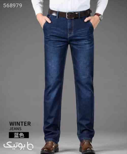 https://botick.com/product/568979-شلوار-سایز-بزرگ-مردانه-