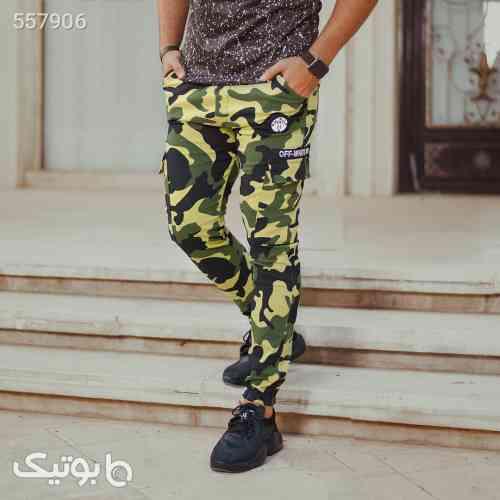 https://botick.com/product/557906-شلوار-چریکی-مردانه-مدل-Rony