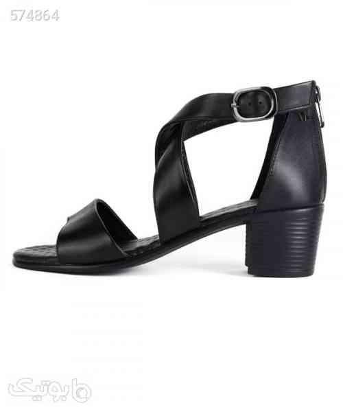 https://botick.com/product/574864-صندل-زنانه-چرم-مشهد-Mashad-Leather-مدل-J2377-001