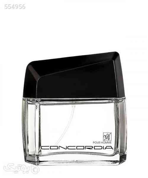 https://botick.com/product/554956-ادوتویلت-مردانه-مای-My-مدل-Concordia-حجم-75-میلیلیتر