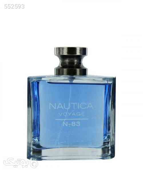 https://botick.com/product/552593-ادوتویلت-مردانه-ناتیکا-Nautica-مدل-Voyage-N-83-حجم-100-میلیلیتر