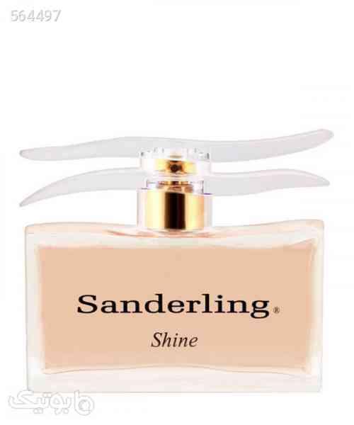 https://botick.com/product/564497-ادوپرفیوم-زنانه-ایو-د-سیستل-Yves-de-Sistelle-مدل-Sanderling-Shine-حجم-100-میلیلیتر