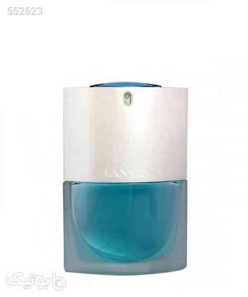 https://botick.com/product/552623-ادوپرفیوم-زنانه-لانوین-Lanvin-مدل-Oxygene-حجم-75-میلیلیتر