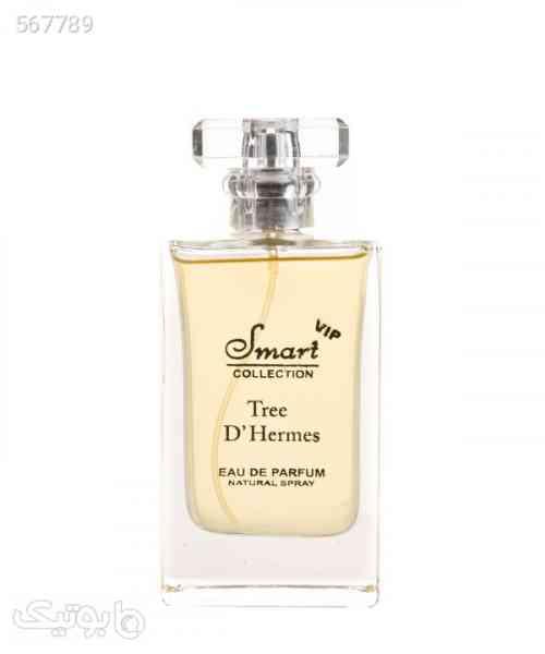 https://botick.com/product/567789-ادوپرفیوم-مردانه-اسمارت-کالکشن-Smart-Collection-مدل-Terre-D'Hermes-حجم-100-میلیلیتر