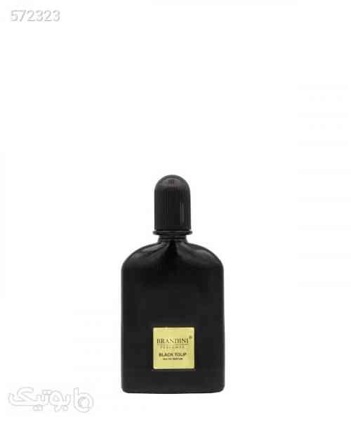 https://botick.com/product/572323-عطر-جیبی-برندینی-Brandini-مدل-Black-Tolip-حجم-25-میلیلیتر