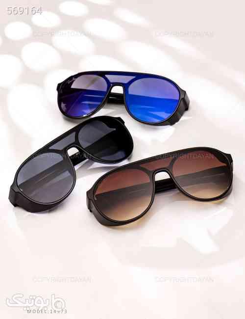 https://botick.com/product/569164-عینک-آفتابی-Ray-ban-مدل-14573