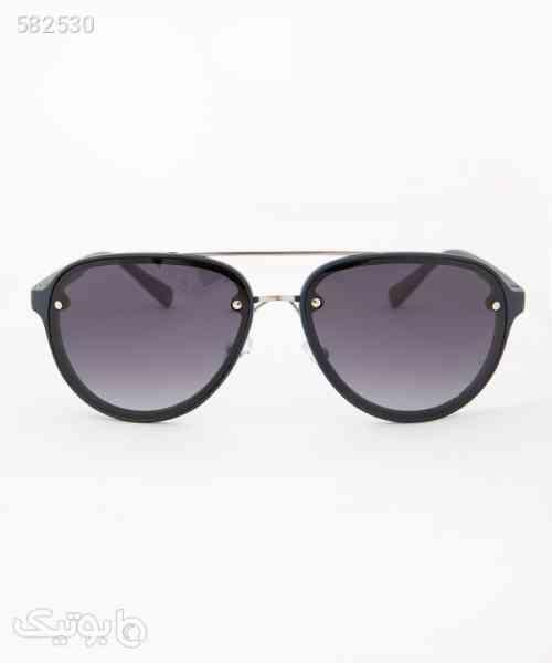 عینک آفتابی جین وست JeansWest مدل 92910081 99 2020