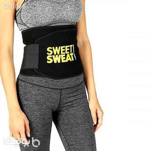 شکم بند لاغری SWEET - لباس زیر زنانه
