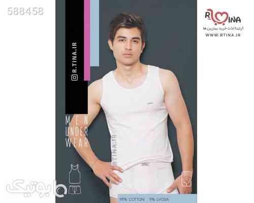 https://botick.com/product/588458-ست-لباس-زیر-و-زیرپوش-رکابی-مردانه-A102