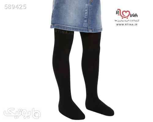 https://botick.com/product/589425-جوراب-شلواری-ساده-مشکی-دخترانه