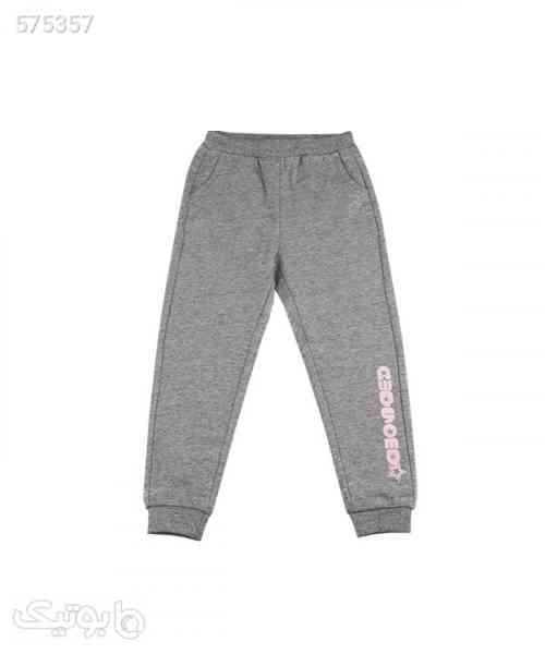 https://botick.com/product/575357-شلوار-اسلش-دخترانه-جین-وست-Jeanswest