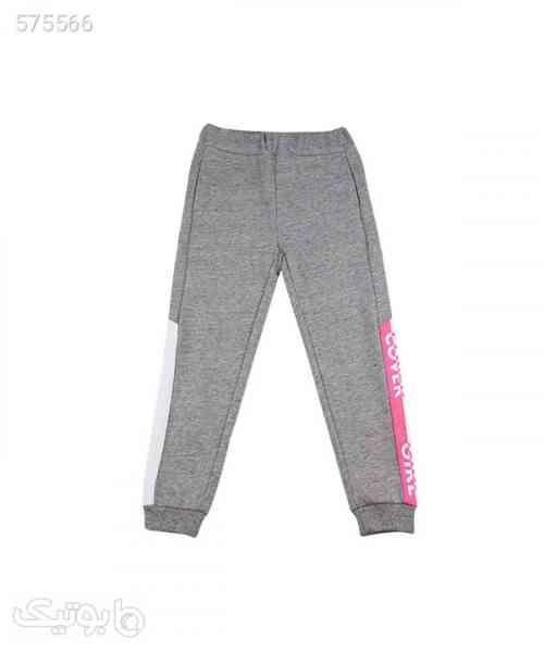 https://botick.com/product/575566-شلوار-اسلش-دخترانه-جین-وست-Jeanswest