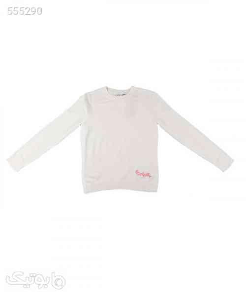 https://botick.com/product/555290-پلیور-دخترانه-ساده-جین-وست-Jeanswest