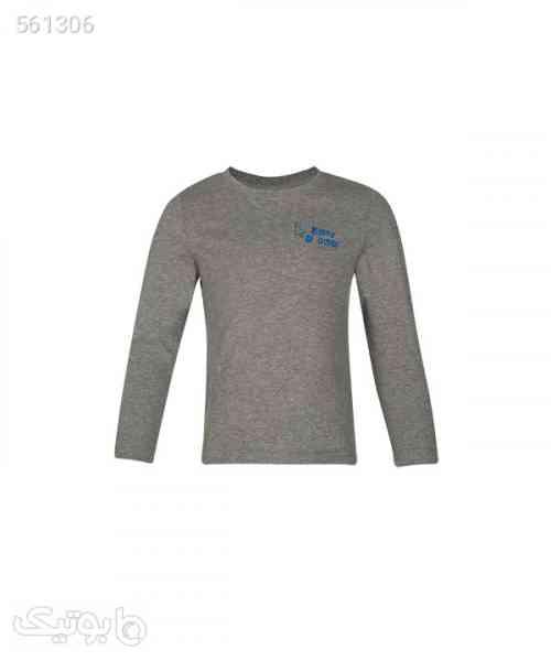 https://botick.com/product/561306-تیشرت-پسرانه-آستین-بلند-جین-وست-Jeanswest