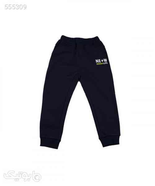 https://botick.com/product/555309-شلوار-اسلش-پسرانه-جین-وست-Jeanswest