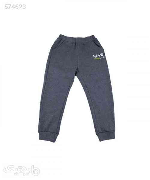 https://botick.com/product/574623-شلوار-اسلش-پسرانه-جین-وست-Jeanswest