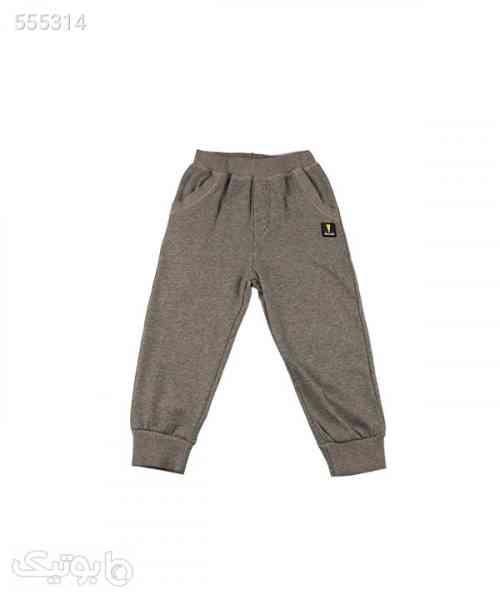 https://botick.com/product/555314-شلوار-اسلش-کمرکشی-پسرانه-جین-وست-Jeanswest