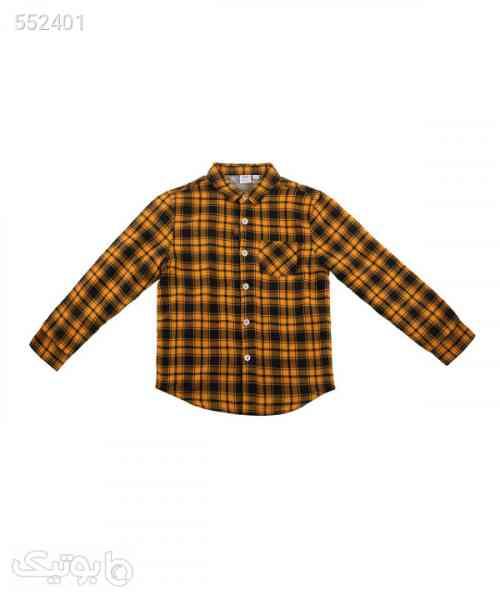 https://botick.com/product/552401-پیراهن-ضخیم-پسرانه-جین-وست-Jeanswest