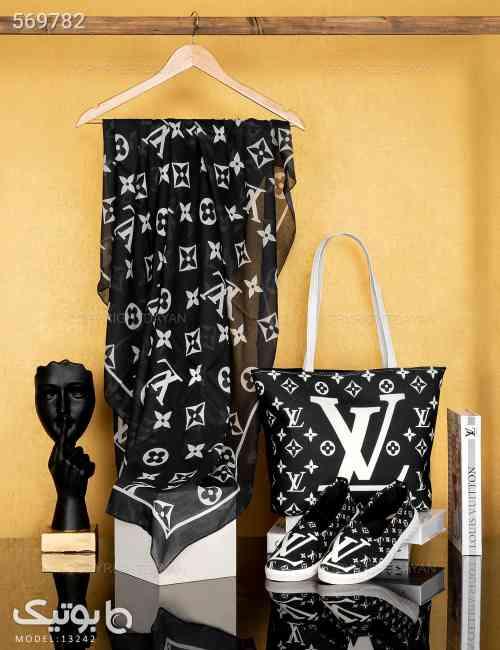 https://botick.com/product/569782-ست-سه-تیکه-زنانه-Louis-Vuitton-مدل--13242