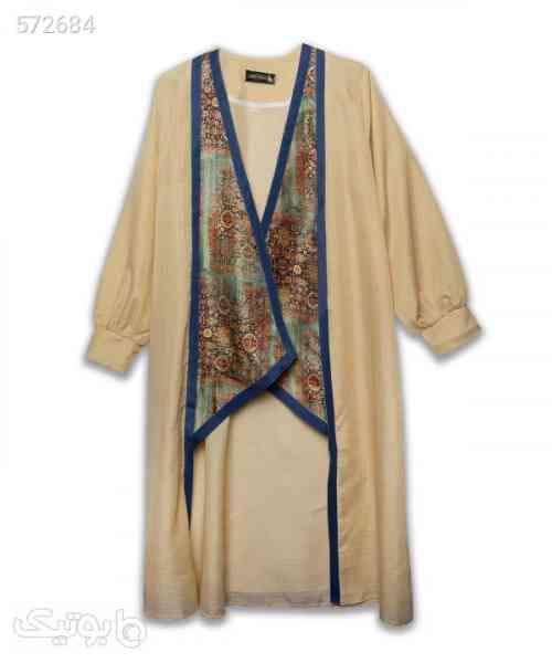 https://botick.com/product/572684-مانتو-تابستانی-زنانه-آروما-Aroma-کد-21205002