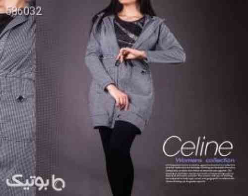https://botick.com/product/586032-مانتو-زنانه-مدل-Celine