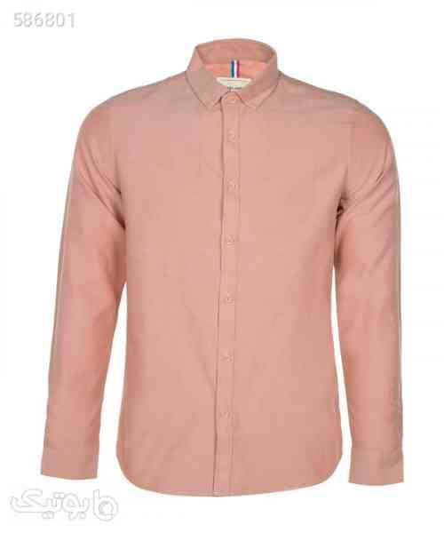 https://botick.com/product/586801-پیراهن-مردانه-آستین-بلند-جوتیجینز-Jootijeans