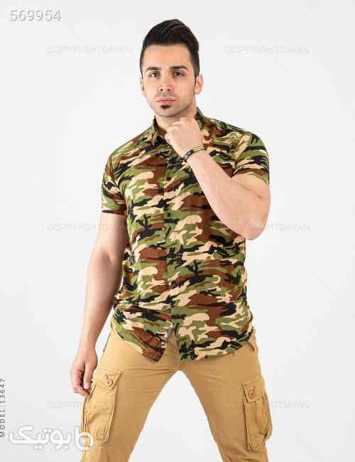 https://botick.com/product/569954-پیراهن-مردانه-ارتشی-مدل-13647