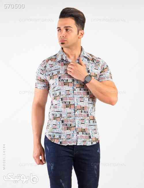 https://botick.com/product/570500-پیراهن-مردانه-Alma-مدل-14184