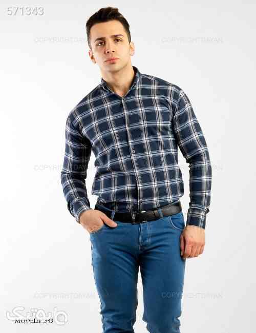 https://botick.com/product/571343-پیراهن-مردانه-Denver-مدل-12383