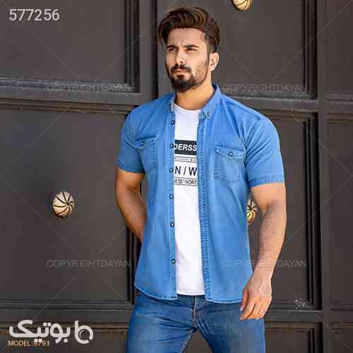 https://botick.com/product/577256-پیراهن-مردانه-Enzo-مدل-T9793