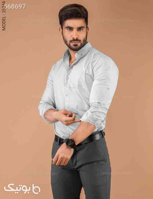 https://botick.com/product/568697-پیراهن-مردانه-Polo-مدل-15244