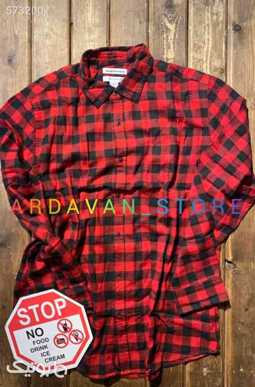 https://botick.com/product/573200-پیراهن-پشمی-قرمز-مشکی-
