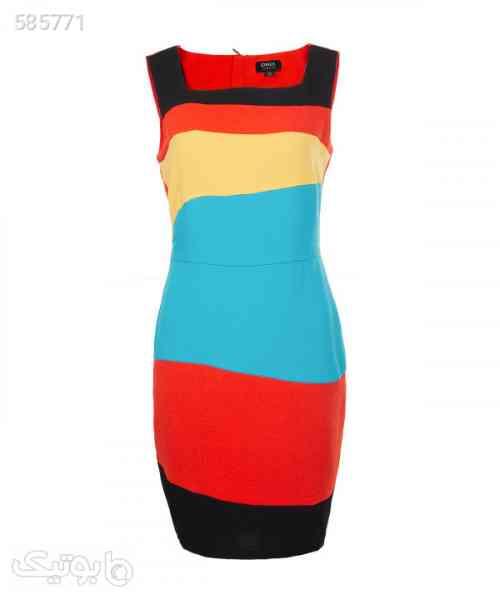 https://botick.com/product/585771-پیراهن-زنانه-اونلی-Only-مدل-May