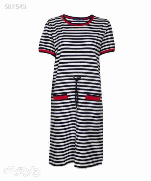 https://botick.com/product/582543-پیراهن-زنانه-جوتی-جینز-JootiJeans-مدل-01742501