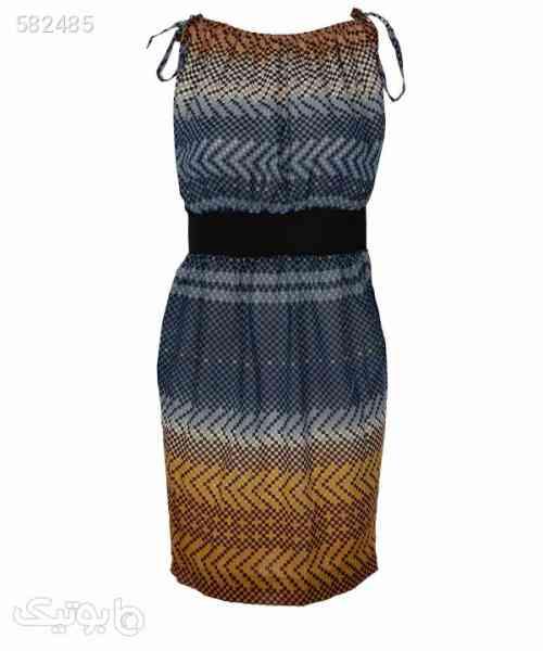 https://botick.com/product/582485-پیراهن-کوتاه-زنانه-ورو-مدا-Vero-Moda-مدل-Dazedly-Dress