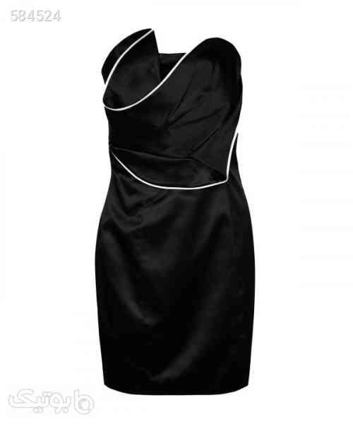https://botick.com/product/584524-پیراهن-کوتاه-زنانه-ورو-مدا-Vero-Moda-مدل-Oxny-dress