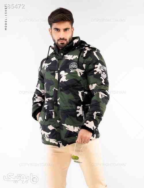 https://botick.com/product/585472-کاپشن-ارتشی-مردانه-مدل-C5459