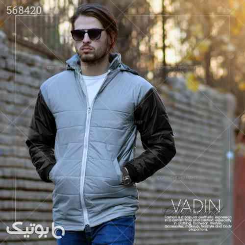 https://botick.com/product/568420-كاپشن-مردانه-مدل-DABIN