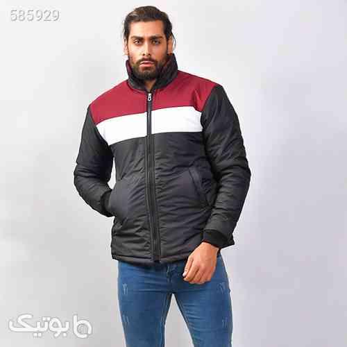 https://botick.com/product/585929-كاپشن-مردانه-مدل-EREN