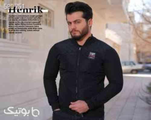 https://botick.com/product/580751-کاپشن-مردانه-مدل-Henrik
