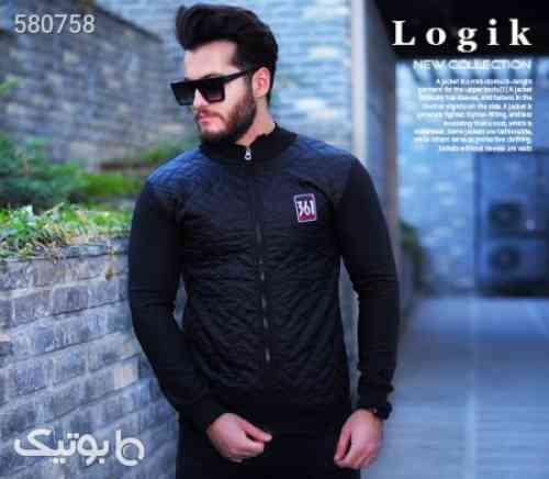 https://botick.com/product/580758-کاپشن-مردانه-مدل-Logik