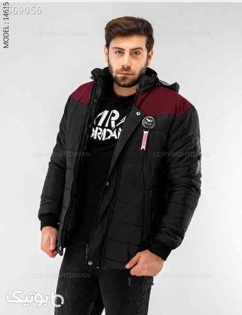 https://botick.com/product/569056-کاپشن-مردانه-Enzo-مدل-14843