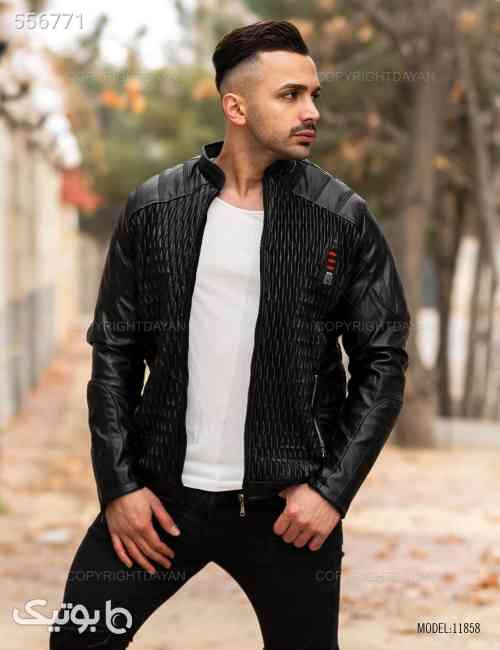https://botick.com/product/556771-کاپشن-مردانه-Kiyan-مدل-U1858