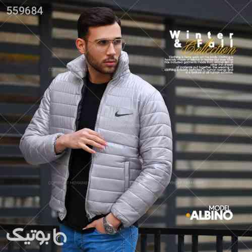 https://botick.com/product/559684-كاپشن-مردانه-NIKE-مدل-ALBINO